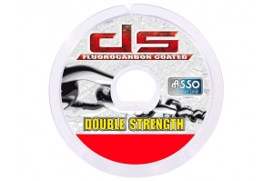 Asso DS Double Strength