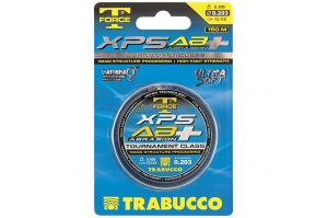 Trabucco XPS Abrasion +