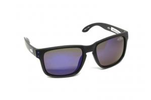 Storm Wildeye Sunglasses