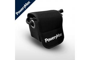 Batería PoweryMax PowerKit PX5