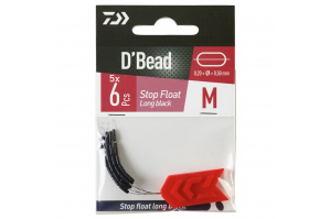 Daiwa D'Bead Stop Float Longos