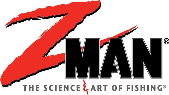 http://www.turossheadfishingclub.org/wp-content/uploads/2015/10/zman-logo.jpg