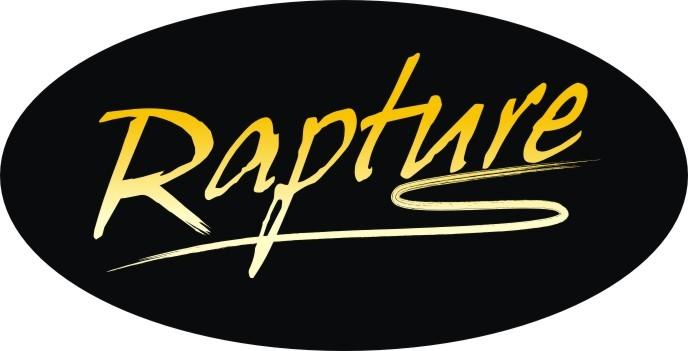 Rapture Lures