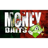 Money Baits