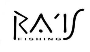 Rais Fishing
