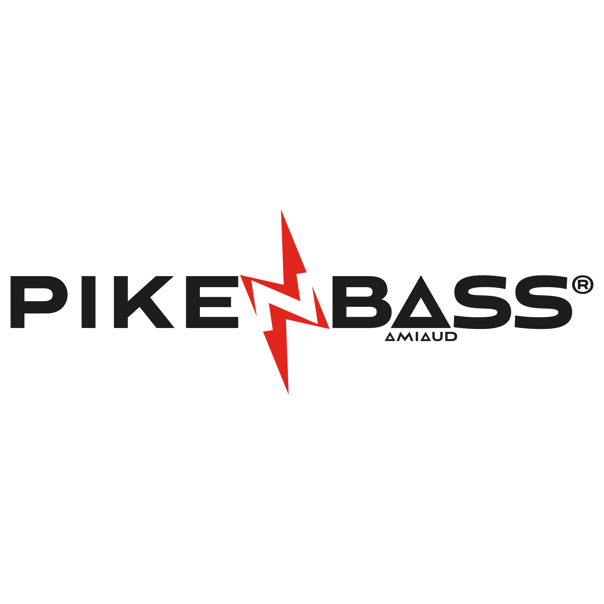 Pike N Bass