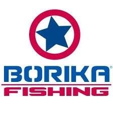 Borika Fishing