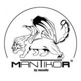 Mantikor