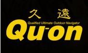 Jackson Qu-On