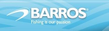 Barros Fishing