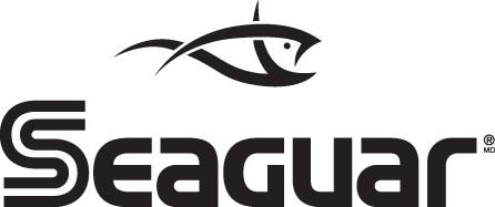 Seaguar