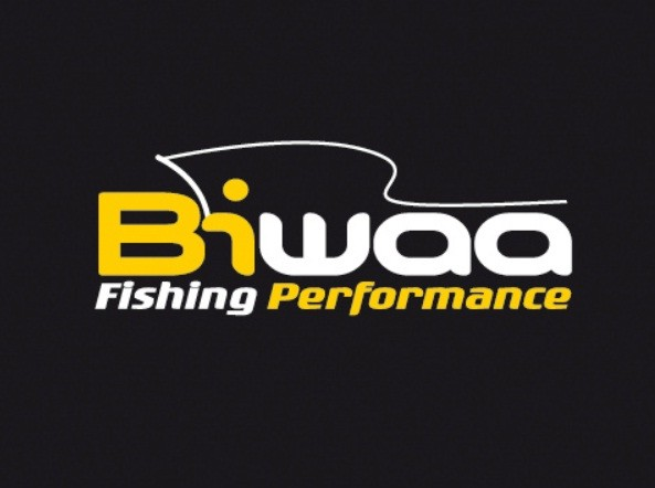 Biwaa