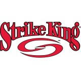 Strike King (9)