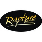 Rapture Lures (10)
